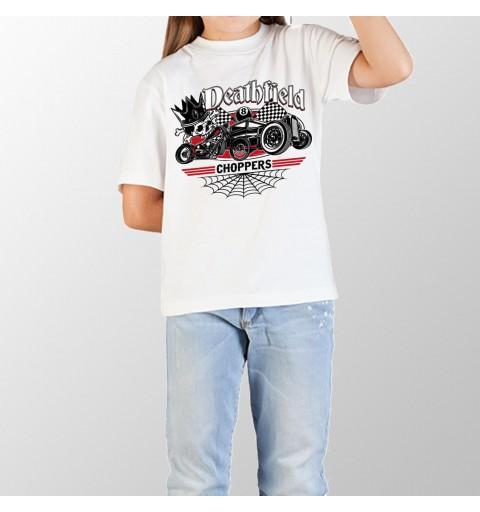 Kids-T-Shirt //...